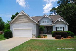 112  Sumner Court  , Columbia, SC 29210 (MLS #378381) :: Exit Real Estate Consultants