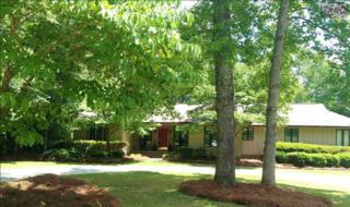 202  Columbia Club Drive  , Blythewood, SC 29016 (MLS #378396) :: Exit Real Estate Consultants