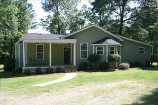 336  Indian Creek Circle  , Chapin, SC 29036 (MLS #378420) :: Exit Real Estate Consultants