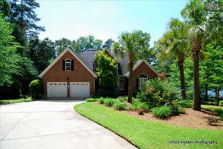 1278  Lazy Creek Court  , Chapin, SC 29036 (MLS #378445) :: Exit Real Estate Consultants