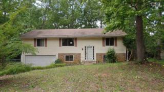 209  Point South Lane  , Lexington, SC 29073 (MLS #378457) :: Keller Williams Columbia