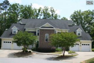 168  Breezes Drive  38B, Lexington, SC 29072 (MLS #378461) :: Exit Real Estate Consultants