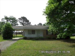 408  Perkins Street  , Bishopville, SC 29010 (MLS #378463) :: Exit Real Estate Consultants