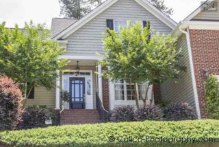215  Serenity Drive  , Lexington, SC 29072 (MLS #378535) :: Exit Real Estate Consultants