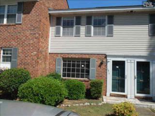 1917  Grays Inn Road  , Columbia, SC 29210 (MLS #378544) :: Exit Real Estate Consultants