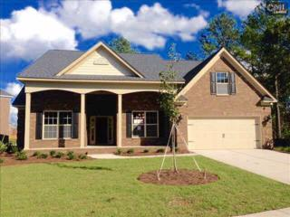 789  Near Creek Drive  89, Blythewood, SC 29016 (MLS #378580) :: Exit Real Estate Consultants