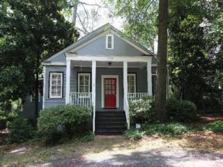 4036  Yale Avenue  , Columbia, SC 29205 (MLS #348026) :: Exit Real Estate Consultants