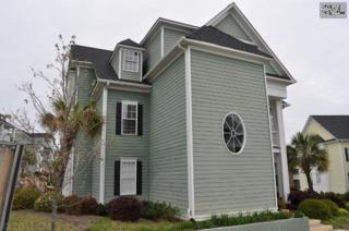 113  Waterway Court  14-A, Lexington, SC 29072 (MLS #352912) :: Exit Real Estate Consultants