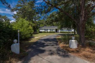 400  Ermine Road  , West Columbia, SC 29170 (MLS #356225) :: Exit Real Estate Consultants