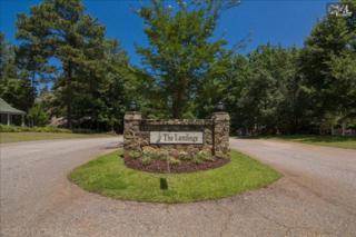 340  Mooring Lane  , Lexington, SC 29072 (MLS #357748) :: Exit Real Estate Consultants