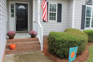 222  Colony Lakes Drive  , Lexington, SC 29073 (MLS #360908) :: Exit Real Estate Consultants