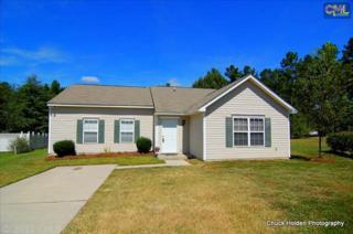 324  Smokey Court  , Lexington, SC 29073 (MLS #361732) :: Exit Real Estate Consultants
