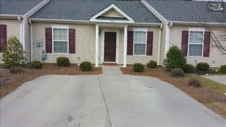 445  Regency Park Drive  , Columbia, SC 29210 (MLS #363278) :: Exit Real Estate Consultants