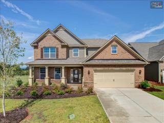 21  Downing Circle  32, Gilbert, SC 29054 (MLS #363290) :: Exit Real Estate Consultants