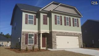 612  Colony Lakes Drive  65, Lexington, SC 29073 (MLS #366498) :: Exit Real Estate Consultants