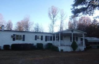7475  Ned Weathers Lane  , Rembert, SC 29128 (MLS #366919) :: Exit Real Estate Consultants