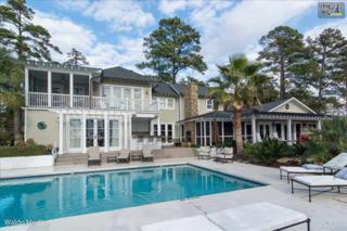 169  Captain Lowman Road  , Chapin, SC 29036 (MLS #367199) :: Exit Real Estate Consultants