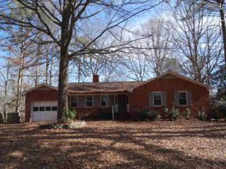 213  Andover Circle  , Irmo, SC 29063 (MLS #367788) :: Exit Real Estate Consultants