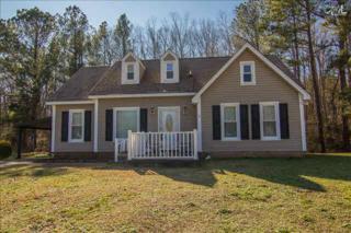 108  Upton Grey Court  , Irmo, SC 29063 (MLS #369211) :: Exit Real Estate Consultants