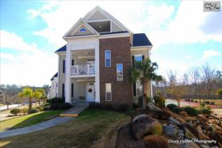 132  Breezes Drive  33B, Lexington, SC 29072 (MLS #369691) :: Exit Real Estate Consultants