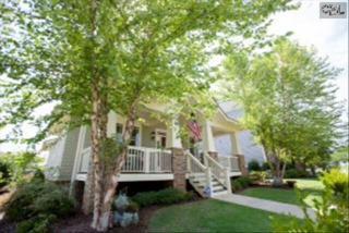 165  River Club Road  , Lexington, SC 29072 (MLS #370897) :: Exit Real Estate Consultants