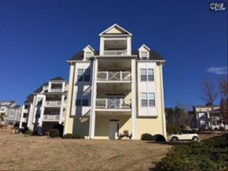 169  Sandlapper Way  Unit B, Lexington, SC 29072 (MLS #370980) :: Exit Real Estate Consultants