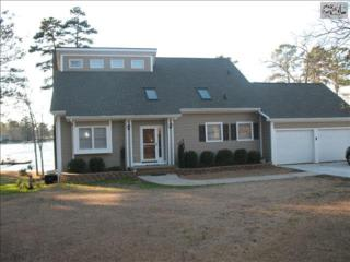 1045  Fieldstone Road  , Chapin, SC 29036 (MLS #371171) :: Exit Real Estate Consultants