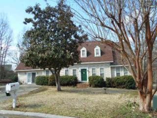 6  Billsdale Court  , Irmo, SC 29063 (MLS #372145) :: Exit Real Estate Consultants