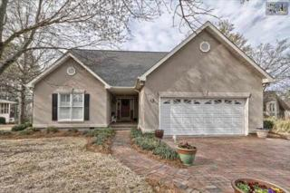 129  Brody Road  , Chapin, SC 29036 (MLS #373241) :: Exit Real Estate Consultants