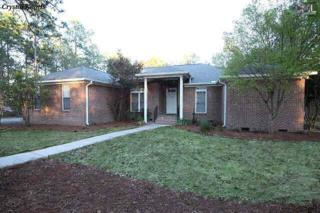 12  Egret Cove  , Camden, SC 29020 (MLS #374076) :: Exit Real Estate Consultants