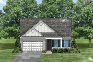 668  Cornerstone Circle  , Irmo, SC 29063 (MLS #376438) :: Exit Real Estate Consultants