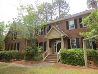 1213  Clemson Road  , Columbia, SC 29229 (MLS #377345) :: Exit Real Estate Consultants