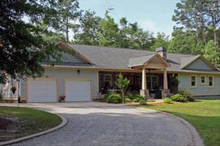 1345  Priceville Road  , Gilbert, SC 29054 (MLS #377521) :: Exit Real Estate Consultants
