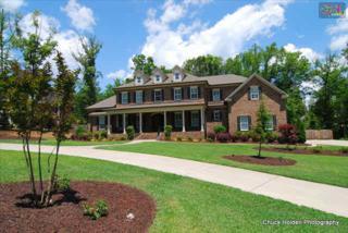 11  Tackeria Court  , Irmo, SC 29063 (MLS #378416) :: Exit Real Estate Consultants