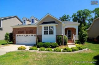 113  Settlers Court  , Lexington, SC 29072 (MLS #352864) :: Exit Real Estate Consultants