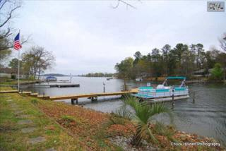 1237  Holiday Haven Lane  , Gilbert, SC 29054 (MLS #373457) :: Exit Real Estate Consultants