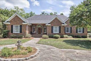 266  Killian Point  , Chapin, SC 29036 (MLS #378636) :: Exit Real Estate Consultants