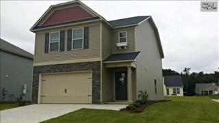620  Colony Lakes Drive  63, Lexington, SC 29073 (MLS #357571) :: Exit Real Estate Consultants