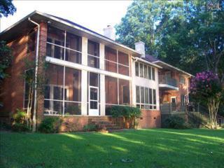 144  Heron Lane  , Gilbert, SC 29054 (MLS #375118) :: Exit Real Estate Consultants