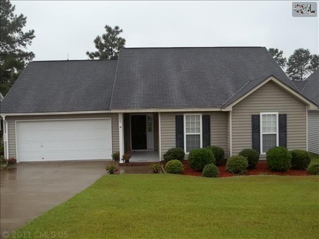 205 Double Eagle Circle - Photo 1