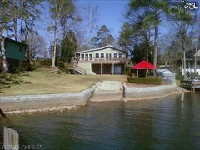 1155 Hilton Point Road - Photo 1