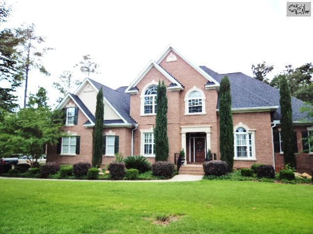 225 Oak Haven Drive - Photo 1