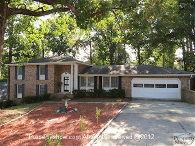 1753 Chimney Swift Lane - Photo 1