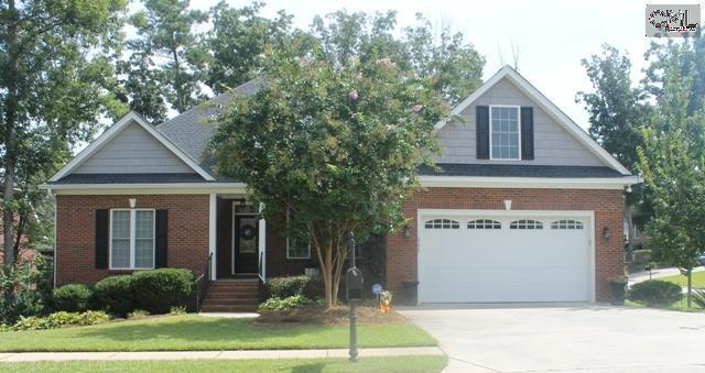 100 Shoal Creek Circle - Photo 1