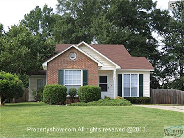 233 Barger Circle - Photo 1