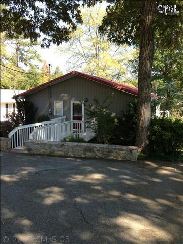 1866 Lakewood Drive - Photo 1