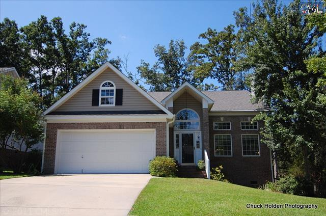 5 Persimmon Wood Court - Photo 1