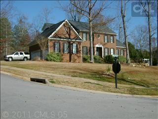 345 Bent Oak Drive - Photo 1