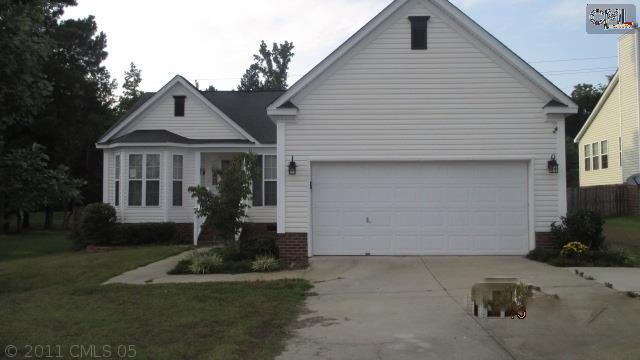 112 Eagle Pointe Drive - Photo 1