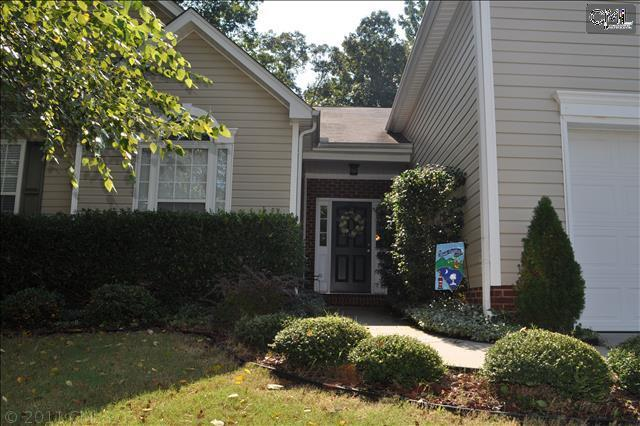 103 Kestrel Lane - Photo 1